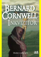 Inkvizitor  (odkaz v elektronickém katalogu)
