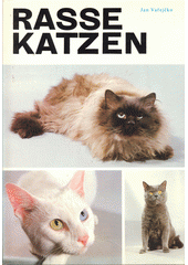 Rassekatzen  (odkaz v elektronickém katalogu)
