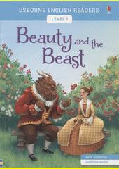 Beauty and the Beast  (odkaz v elektronickém katalogu)