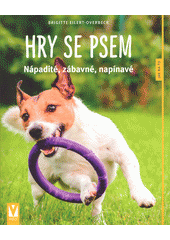 Hry se psem  (odkaz v elektronickém katalogu)