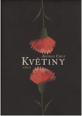 Květiny  (odkaz v elektronickém katalogu)