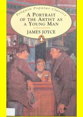 A portrait of the artist as a young man  (odkaz v elektronickém katalogu)