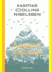 Mount Kodaň  (odkaz v elektronickém katalogu)