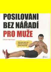 ISBN: 9788075495716