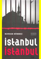 Istanbul Istanbul  (odkaz v elektronickém katalogu)