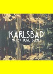 Karlsbad (odkaz v elektronickém katalogu)