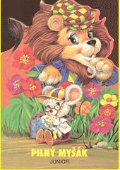Pilný myšák  (odkaz v elektronickém katalogu)