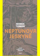 Neptunova jeskyně  (odkaz v elektronickém katalogu)