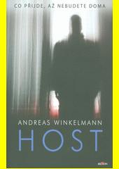 Host  (odkaz v elektronickém katalogu)