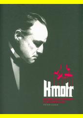 Kmotr : neznámá fakta a dokumenty ke kultovnímu filmu  (odkaz v elektronickém katalogu)