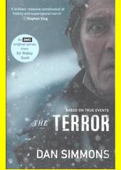 The terror  (odkaz v elektronickém katalogu)