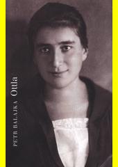 Ottla  (odkaz v elektronickém katalogu)
