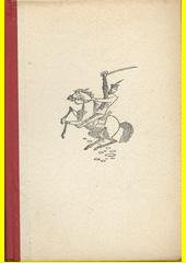 Hrabě Don Quijote  (odkaz v elektronickém katalogu)