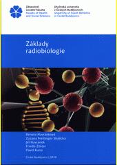 Základy radiobiologie  (odkaz v elektronickém katalogu)