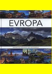 Evropa  (odkaz v elektronickém katalogu)