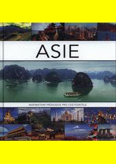 Asie  (odkaz v elektronickém katalogu)