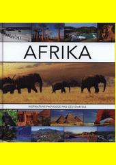 Afrika  (odkaz v elektronickém katalogu)