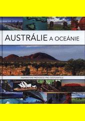 Austrálie a Oceánie  (odkaz v elektronickém katalogu)