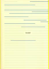 Dobrodruh  (odkaz v elektronickém katalogu)