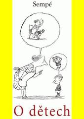 O dětech  (odkaz v elektronickém katalogu)