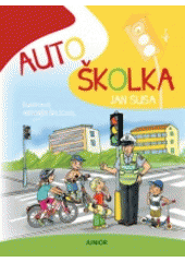 Autoškolka  (odkaz v elektronickém katalogu)