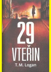29 vteřin  (odkaz v elektronickém katalogu)