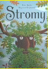 Stromy  (odkaz v elektronickém katalogu)