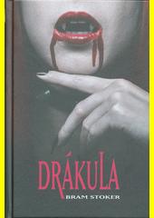 Drákula  (odkaz v elektronickém katalogu)