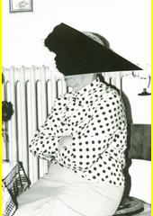 Anonym 1968-1984 (odkaz v elektronickém katalogu)