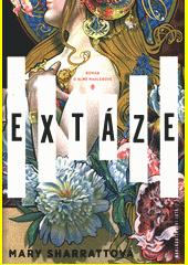 Extáze : román o Almě Mahlerové  (odkaz v elektronickém katalogu)