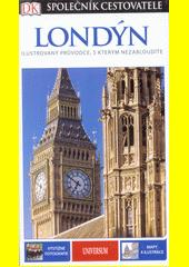 Londýn  (odkaz v elektronickém katalogu)
