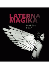 Laterna magika  (odkaz v elektronickém katalogu)