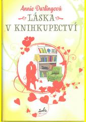 Láska v knihkupectví  (odkaz v elektronickém katalogu)
