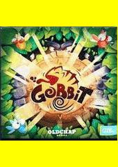 Gobbit (odkaz v elektronickém katalogu)