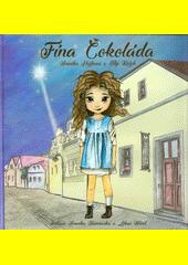 Fína Čokoláda  (odkaz v elektronickém katalogu)