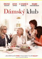 Dámský klub (odkaz v elektronickém katalogu)