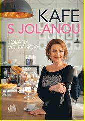 Kafe s Jolanou  (odkaz v elektronickém katalogu)