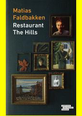 Restaurant The Hills  (odkaz v elektronickém katalogu)
