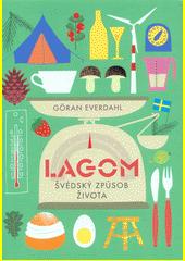 Lagom : švédský způsob života  (odkaz v elektronickém katalogu)