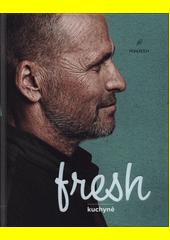 Fresh kuchyně  (odkaz v elektronickém katalogu)
