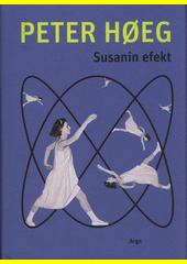Susanin efekt  (odkaz v elektronickém katalogu)