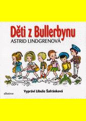 Děti z Bullerbynu  (odkaz v elektronickém katalogu)