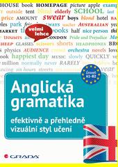 Anglická gramatika : efektivně a přehledně : vizuální styl učení  (odkaz v elektronickém katalogu)