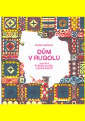 Dům v Rugolu  (odkaz v elektronickém katalogu)