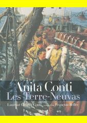 Les Terre-Neuvas  (odkaz v elektronickém katalogu)
