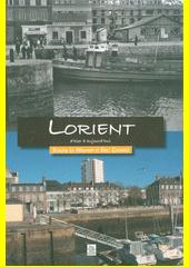 Lorient  (odkaz v elektronickém katalogu)