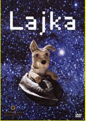 Lajka (odkaz v elektronickém katalogu)