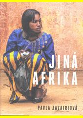 Jiná Afrika  (odkaz v elektronickém katalogu)