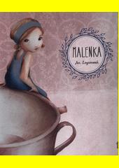 Malenka  (odkaz v elektronickém katalogu)