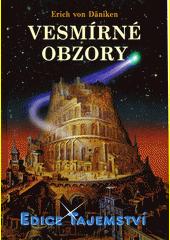 Vesmírné obzory  (odkaz v elektronickém katalogu)